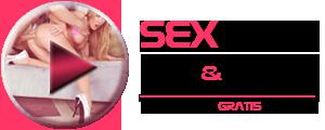 Sextube & Films