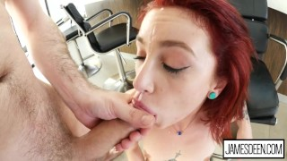 EXTREME ANAL ORGASMS – SQUIRTING   SCREAMING   CLIMAXING   CUM COMPILATION